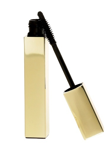 instant Definition Mascara Duo-Clarins